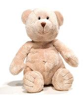 Teddybear Buster 3 - 40 cm
