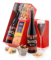 Rodenbach Beer & Snacks