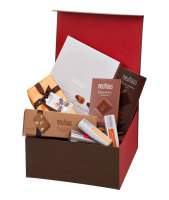 Neuhaus Pleasure Gift Box