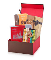 Neuhaus Best Of Brussels Giftbox