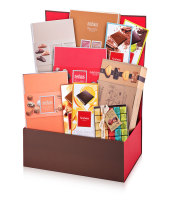 Neuhaus Lavish Chocolate Giftbox