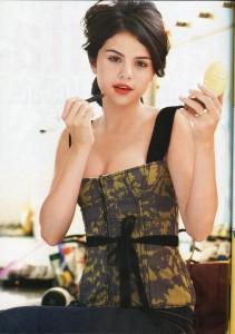 Selena photos gomez