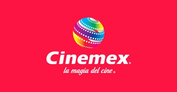 Cinemex san miguel izcalli