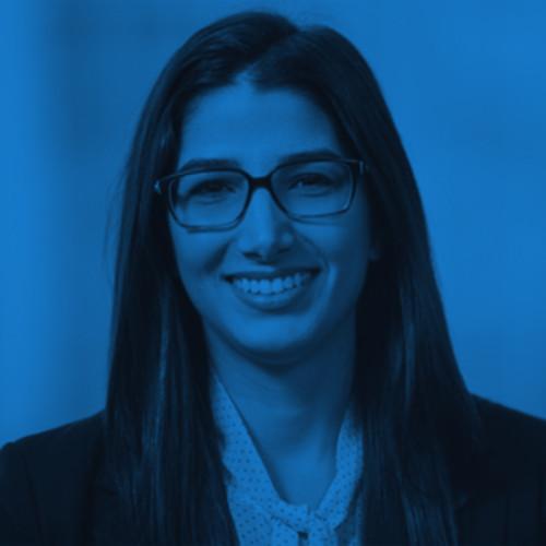 Paola Medina, Esq