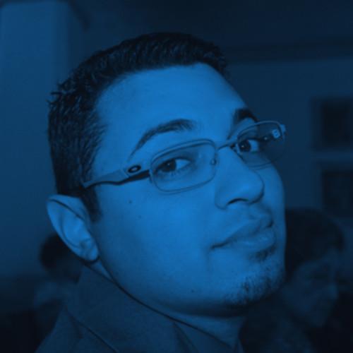 Omar Gonzalez
