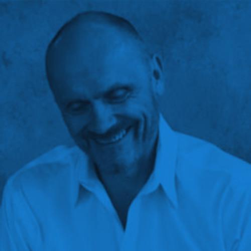 Richie Grosskreuz