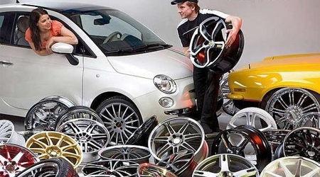Бизнес по продаже автозапчастей с чего начать