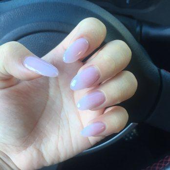 Elegant nails nw portland