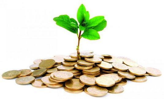 Шаблон бизнес плана для малого бизнеса