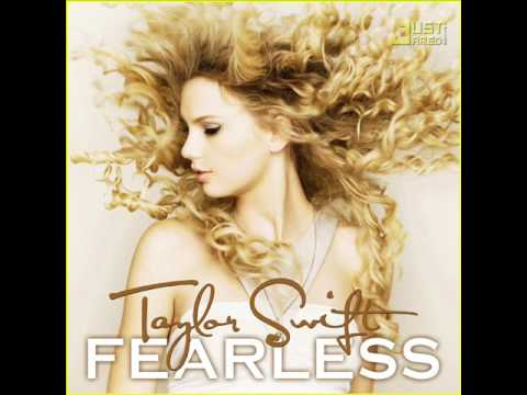 Taylor swift love story ringtone free download