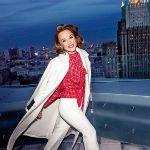 Albina Dzhanabaeva фото №1143186