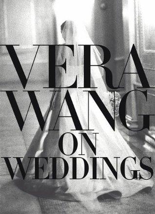 Books about vera wang