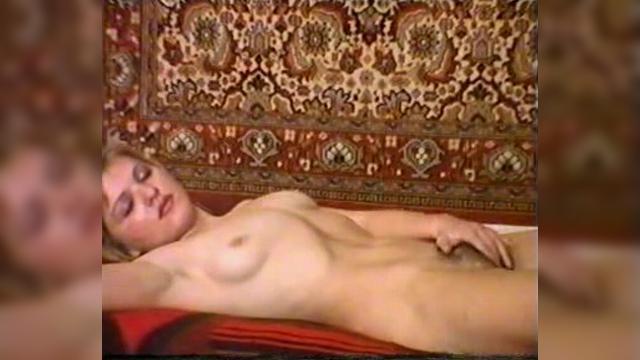 Вудман с русской порно видео