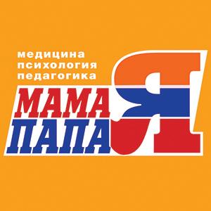 Михаил петрович костинов отзывы