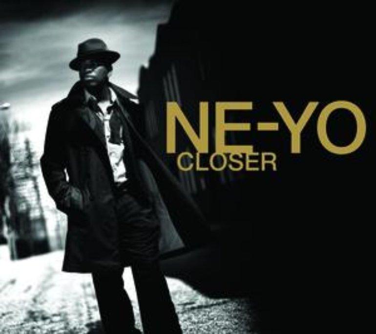Ne-yo closer ???????