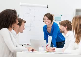 Сетевой маркетинг: как открыть MLM-компанию