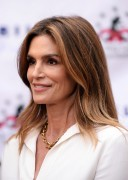 Cindy crawford images gallery