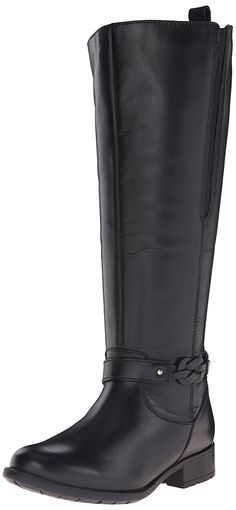 Ivanka trump ainsley tall boot