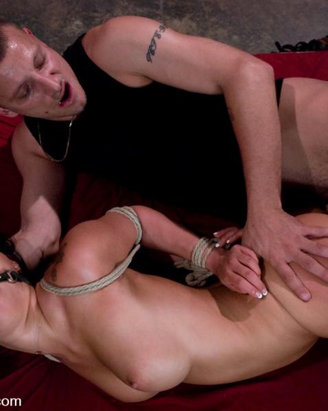Порно фото принуждение к сексу
