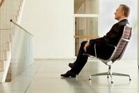 Изменение оклада сотрудника как оформить