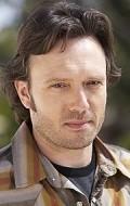 В главной роли Актер Джон Пайпер-Фергюсон, фильмографию смотреть онлайн.