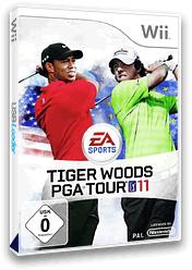 Tiger woods pga tour 11 wii tips
