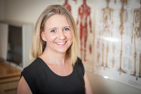 Kathleen Taylor Massage Cronulla