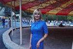 Фото инна попенко