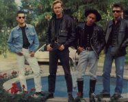 Depeche Mode фото №90041