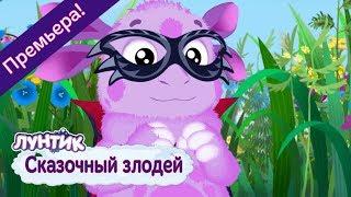 Дмитрий грачев резидент