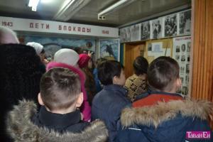 foto_ekskursiya_muzej_s-pokrovskaya_sosh_011