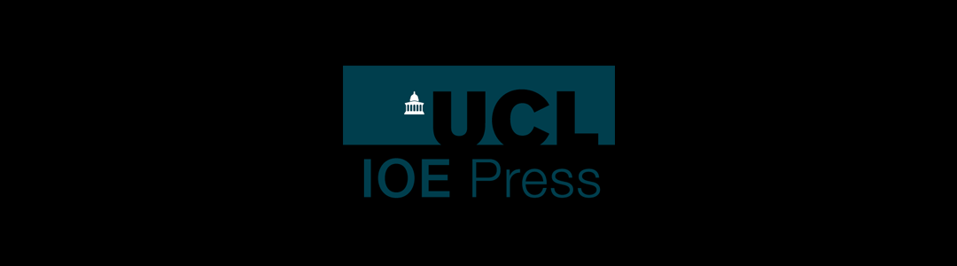 UCL IOE Press