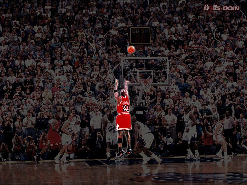 Michael Jordan Hd Wallpapers and Background