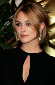 Keira Knightley Nude is Amazing - You Have to See This! (31 PICS)