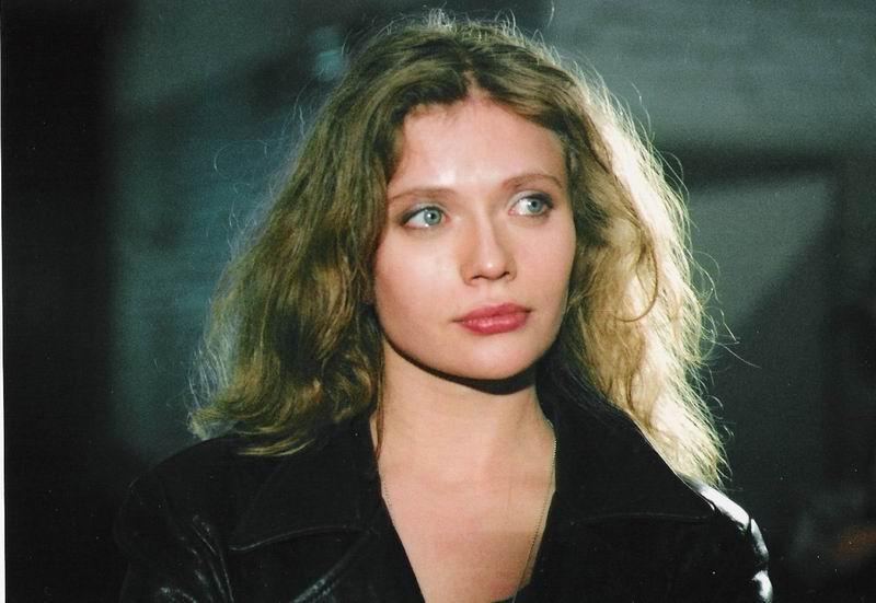 Татьяна Черкасова: личная жизнь, муж фото