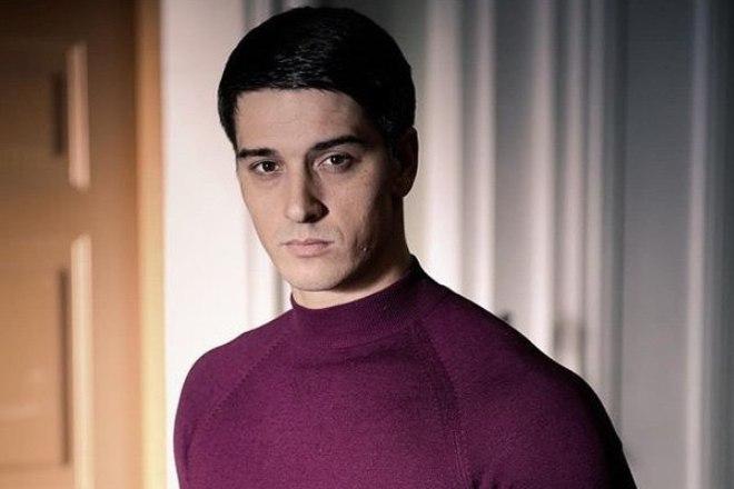 Все о актере станислав бондаренко