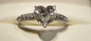 Сонник большой бриллиант