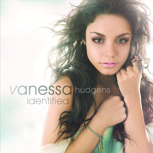 Last night lyrics vanessa hudgens