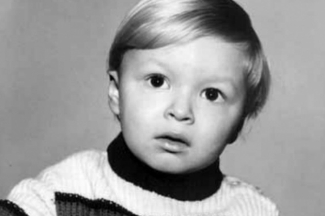 Виктор петлюра биография причина смерти