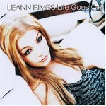 Song by leann rimes