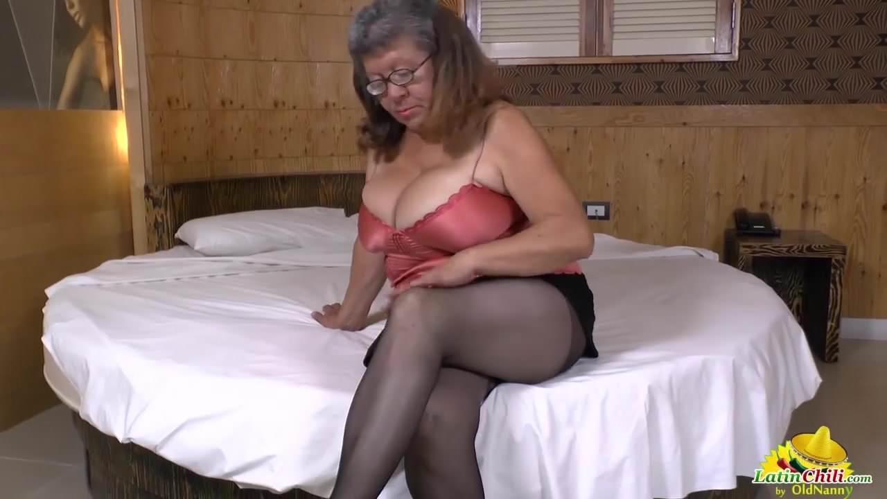 Seduction adult video
