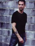 Depeche Mode фото
