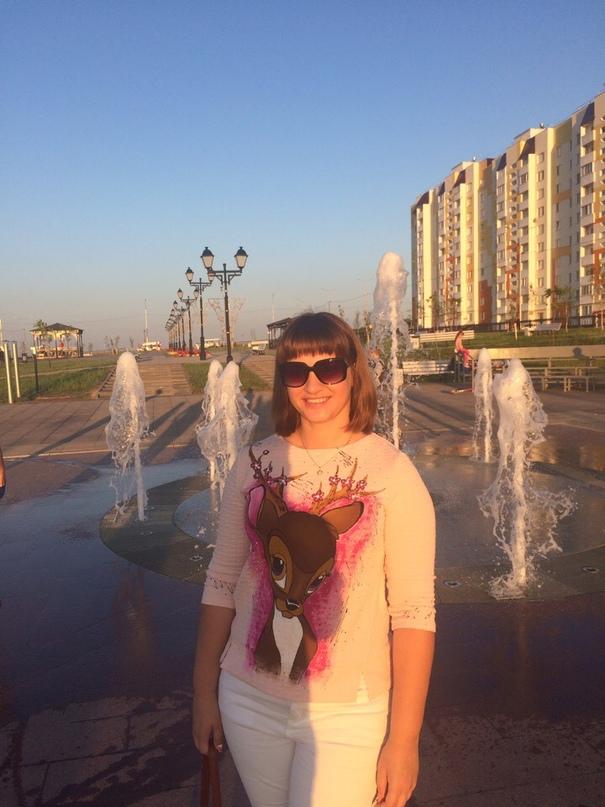 Кузнецова ксения саратов