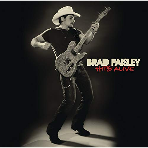 Brad paisley waitin on a woman mp3 download