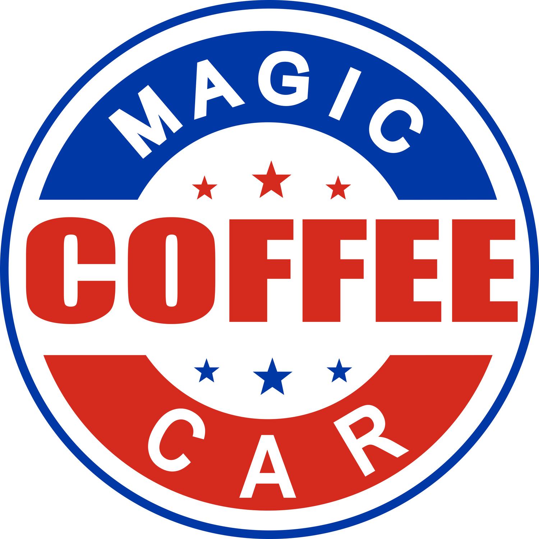 Кофейня на колесах купить в россии