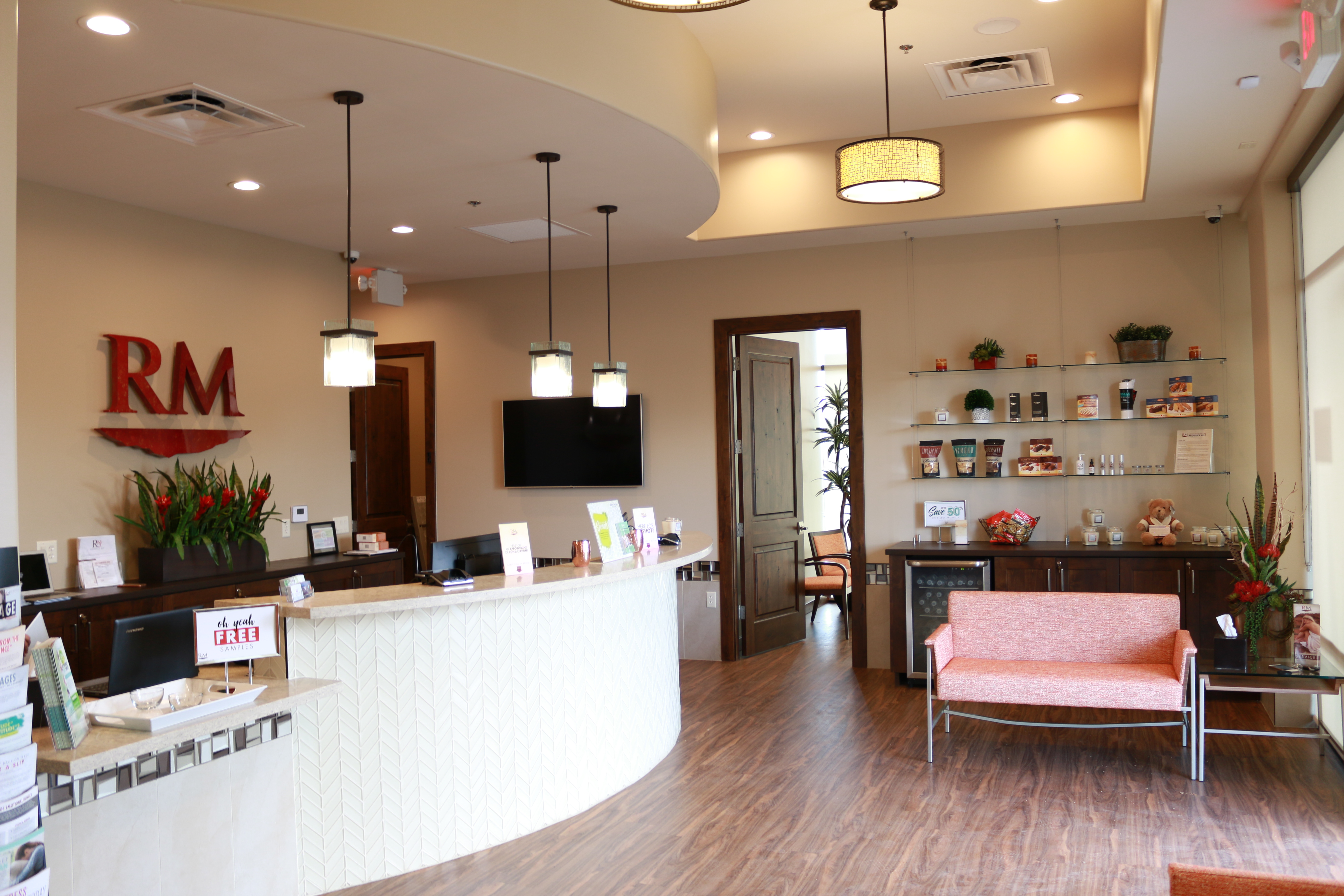 Red Mountain Med Spa Chandler Www Topsimages Com