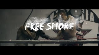 Latest Punjabi Video Free Smoke - Ap Dhillon - Gurinder Gill Download