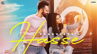 Latest Punjabi Video Hasse - Prabh Jass Download