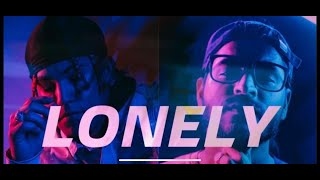 LONELY Emiway Bantai Prznt