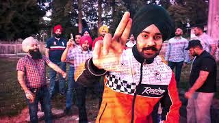 Latest Punjabi Video Munde Desi - Nseeb Download